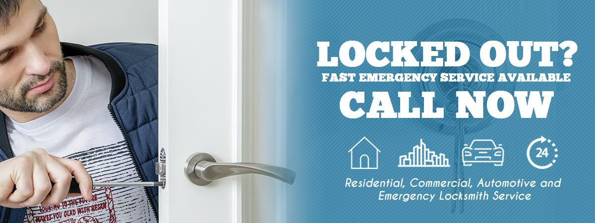 Conshohocken Locksmith Service, Conshohocken, PA 610-973-5344